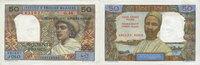1969 ANCIENT FRENCH COLONIES Madagascar. Institut d'émission malgache.... 23,00 EUR  +  7,00 EUR shipping