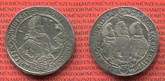 Afrika Active Penny Münze Südafrika