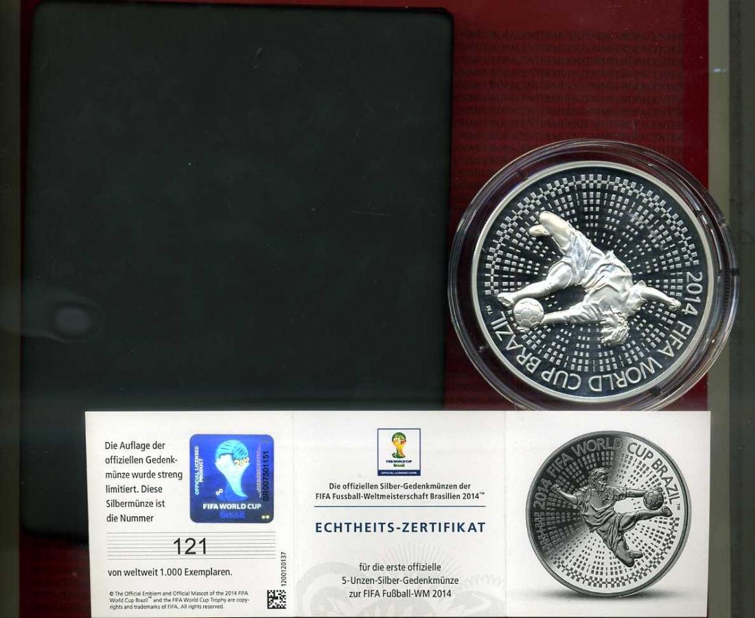 100 Rubel 100 Rubles 2013 Weißrussland Belarus Weissrussland 100