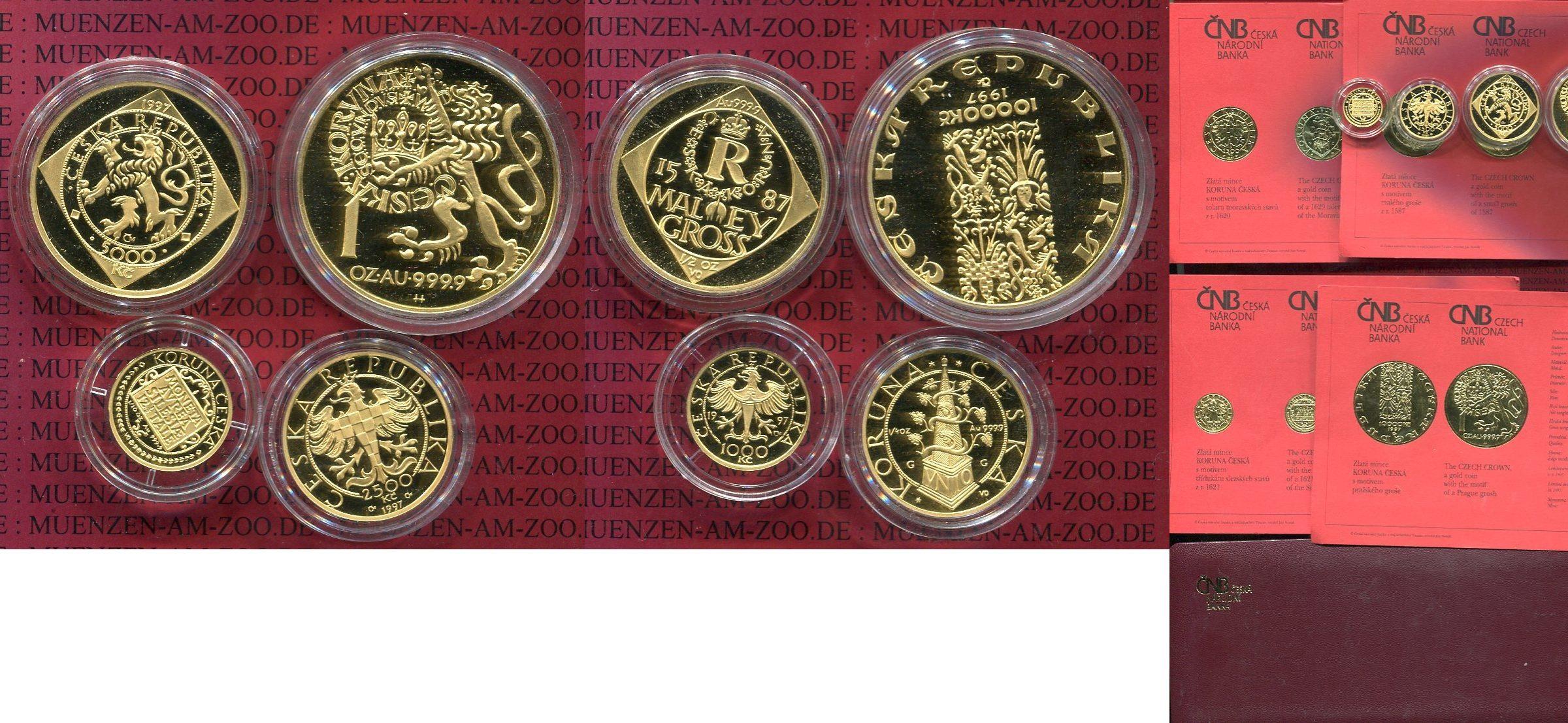tschechische kronen euro