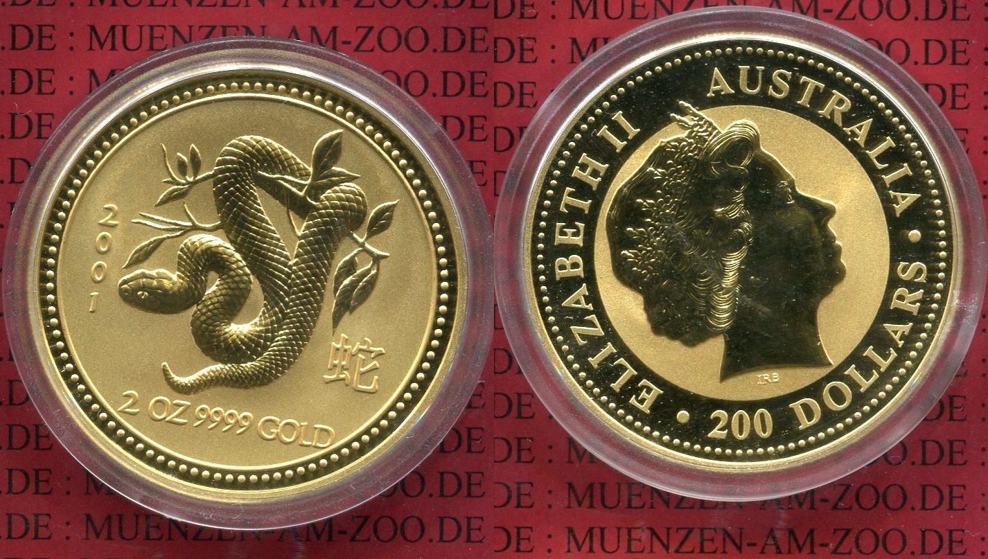 200 australische dollar euro