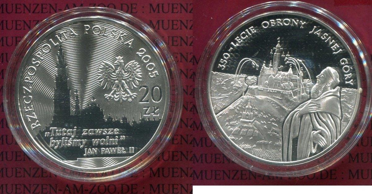 350 zloty euro