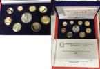 Euro Kursmünzensatz Offiziell, 8,88 Euro 2003 Italien, Italy Italien Eu... 79,00 EUR  +  8,50 EUR shipping