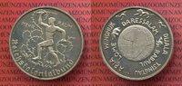Medaille o.J. Deutsches Reich 1933-1945 Medaille Reichskolonialbund mit... 175,00 EUR160,00 EUR  +  8,50 EUR shipping