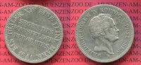 1 Taler Ausbeute Berbau Mining Thaler 1841 Königreich Preußen, Prussia ... 135,00 EUR  +  8,50 EUR shipping