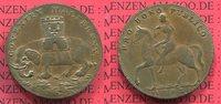 Halfpenny 1793 Coventry Token England 1/2 Penny Token 1793 Coventry Ele... 4124 руб 65,00 EUR  zzgl. 266 руб Versand