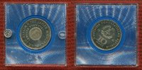 10 Mark DDR Gedenkmünze Cu/Ni 1981 DDR, GDR Eastern Germany DDR 10 Mark... 87,13 SGD 57,50 EUR  zzgl. 6,36 SGD Versand