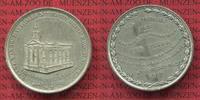 Zinnmedaille 1852 USA USA New York 1852 100 Jahre Deutsche Gemeinde St.... 9518 руб 150,00 EUR  zzgl. 266 руб Versand