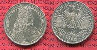 5 DM Gedenkmünze Silber 1955 Bundesrepublik Deutschland, FRG, Germany 5... 11358 руб 179,00 EUR  zzgl. 266 руб Versand