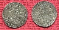 Taler 1631 Sachsen Albertinische Linie Saxony Sachsen Taler Johann Geor... 20622 руб 325,00 EUR kostenloser Versand
