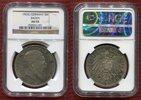 5 Mark 1903 G Baden Baden 5 Mark 1903 G Friedrich Grossherzog von Baden... 12627 руб 199,00 EUR  zzgl. 266 руб Versand