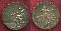 Silbermedaille 1909 Leipzig Zentralverband zementwaren Allgemeine Bauar... 150,00 EUR  +  8,50 EUR shipping
