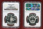 5 Yuan 1987 China Historical Figures Li Bai Series VI Polierte Platte P... 99,00 EUR  +  8,50 EUR shipping