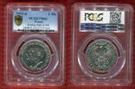 3 Mark Silbergedenkmünze 1911 A Preußen Silbergedenkmünze Jahrhundertfe... 350,00 EUR  +  8,50 EUR shipping