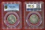 2 Mark Kursmünze 1906 F Württemberg 2 Mark Silber Kursmünze Wilhelm II.... 499,00 EUR  +  8,50 EUR shipping