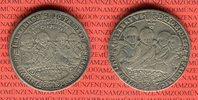 Taler 1613 Sachsen Alt Weimar Johann Ernst und seine sieben Brüder 1605... 22208 руб 350,00 EUR kostenloser Versand