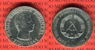 10 Mark Silbergedenkmünze 1966 DDR Gedenkmünze 125. Todestag Karl Fried... 9200 руб 145,00 EUR  zzgl. 266 руб Versand
