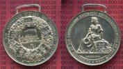 Medaille Tragbar 1844 Königreich Preußen Bronzemedaille Preußen 1844 Ge... 4442 руб 70,00 EUR  zzgl. 266 руб Versand
