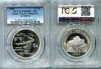 5 Yuan Silbermünze 1997 China Volksrepublik PRC China 5 Yuan Silber 199... 8566 руб 135,00 EUR  zzgl. 266 руб Versand