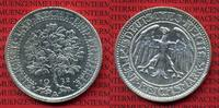 5 Mark Weimarer Republik Eichbaum 1932 A Weimarer Republik Deutsches Re... 110,00 EUR  +  8,50 EUR shipping