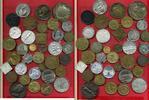Lot von 36 Medaillen überw. Deutschland Div. Deutschland Frankreich Lot... 575,00 EUR  +  8,50 EUR shipping