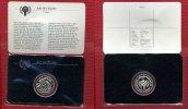 Ungarn, Hungary 200 Forint Silbermünze Ungarn 200 Forint 1979 Jahr des Kindes Year of the Child silber PP