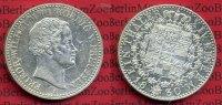 1 Taler Silbermünze 1830 Preußen Königreich Preußen Taler 1830 A, Fried... 5711 руб 90,00 EUR  zzgl. 266 руб Versand