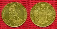 4 Dukaten 1899 Österreich, Austria Österreich 4 Dukaten Gold 1899 Origi... 57043 руб 899,00 EUR kostenloser Versand