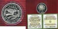 500 Tenge Silber 2011 Kasachstan, Kazakhstan Kasachstan 500 Tenge Silbe... 69,00 EUR  +  8,50 EUR shipping
