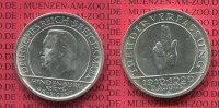5 Mark Silbermünze 1929 A Weimarer Republik Deutsches Reich Weimarer Re... 139,00 EUR  +  8,50 EUR shipping