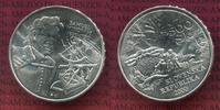 500 Kronen Silber 2000 Slowakei Slowakei 500 Kronen 2001 Silber 250th A... 4124 руб 65,00 EUR  zzgl. 266 руб Versand