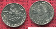 1/2 Dollar Commemorative Coinage 1935  USA USA 1/2 Dollar Commemorative... 135,00 EUR  +  8,50 EUR shipping