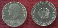 3 Mark Silber Gedenkmünze Commemorative 1929 Weimarer Republik Deutsche... 195,00 EUR  +  8,50 EUR shipping