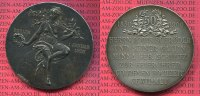 Silber oder versilbert ??? 1905 Medaille Berlin Medaille 1. Januar 1900... 125,00 EUR  +  8,50 EUR shipping