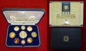 Euro Kursmünzensatz 2008 Italien, Italy Italien KMS Kursmünzensatz 2008... 98,00 EUR  +  8,50 EUR shipping