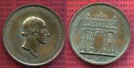 Medaille Bronze  1829 Italien, Stadt Maiand Aloysius Cagnola Architekt ... 150,00 EUR  +  8,50 EUR shipping