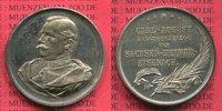Silbermedaille 1894 Sachsen Weimar Eisenach Auf den Tod von Erbprinz Ca... 11104 руб 175,00 EUR  zzgl. 266 руб Versand