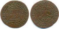 Rechenpfennig o.J. Habsburg: Maximilian I, 1490-1519: ss  60,00 EUR  zzgl. 2,50 EUR Versand