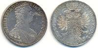 Konventionstaler 1765 G. HABSBURG Maria Theresia, 1740-80: Feine Tönung... 340,00 EUR  zzgl. 4,00 EUR Versand