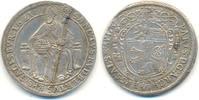 Taler 1621. Salzburg Erzbistum: Paris Graf von Lodron, 1619-1653: Gute ... 250,00 EUR  zzgl. 4,00 EUR Versand