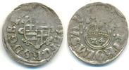 Paderborn Bistum: 1/24 Taler Theodor von Fürstenberg, 1585-1618: