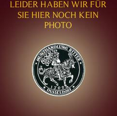 10 Euro 2005 J Gedenkprägungen 10 Euro 2005, J. Albert Einstein. J.514. PP, in Originalkapsel