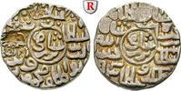 Tankah 1532-1537 Indische Sultanate Bengalen, Ghiyath al-Din Mahmud Sha... 165,00 EUR  zzgl. 6,50 EUR Versand