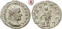 Antoninian 244-247  Philippus I., 244-249 st  190,00 EUR  +  10,00 EUR shipping