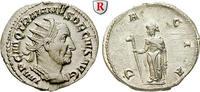 Antoninian Traianus Decius, 249-251