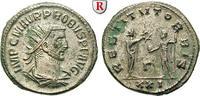 Antoninian Probus, 276-282