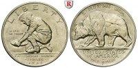 USA 1/2 Dollar Gedenkprägungen