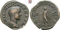 Sesterz Maximus, Caesar, 235-238