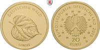 20 Euro 2015 nach unserer Wahl D- Gedenkprägungen 20 Euro 2015, nach un... 210,00 EUR  zzgl. 6,50 EUR Versand