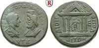 Thrakien Bronze Dionysopolis, Gordianus III., 238-244